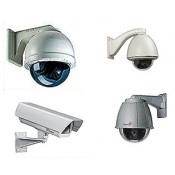 Κλειστό σύστημα CCTV