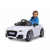 Παιδικά οχήματα