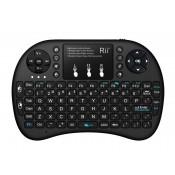 Smart TV Keyboard