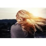 Αξεσουάρ φροντίδας μαλλιών