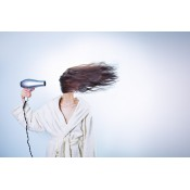 Σεσουάρ - Σίδερα μαλλιών