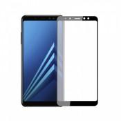 A8 2018 Samsung
