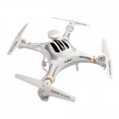 Gadgets - Drones