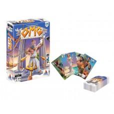 Omg 100569 Desyllas Games