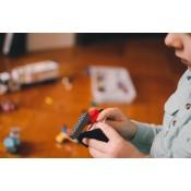 Τουβλάκια & τύπου Lego