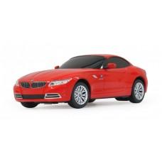 RASTAR Τηλεκατευθυνόμενο αυτοκίνητο BMW Z4, Radio control, 1:24, κόκκινο