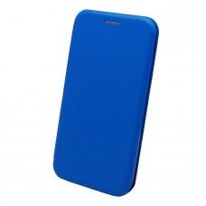 ΘΗΚΗ XIAOMI REDMI 9C BOOK ELEMENT BLUE
