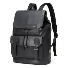 d41e577fcd ARCTIC HUNTER τσάντα πλάτης B-00287-BK
