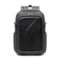 41e84c19f7 ARCTIC HUNTER τσάντα πλάτης B-00295-BK