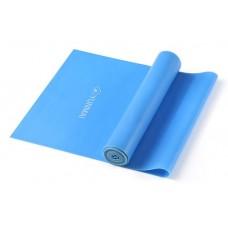 YUNMAI λάστιχο αντίστασης YMTB-T401 1500x150x0.45mm, μπλε