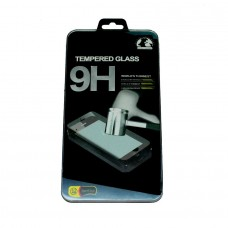 TEMPERED GLASS 9Η ΠΡΟΣΤΑΣΙΑ ΟΘΟΝΗΣ IPHONE 7/8 PLUS (5.5'')