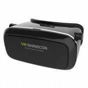 Gadgets - 3D Glasses Virtual Reality