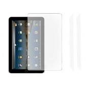 Προστασία Οθόνης Tablet