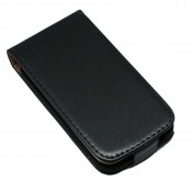 Xcover Galaxy S5690