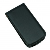 Fresh/Trend Lite/II Galaxy S7570 / S7390