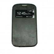 Grand Neo/Duos/ Neo Plus Galaxy i9080/i9082/i9060