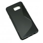 Note 5 Galaxy N920