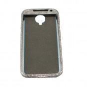 S4 Galaxy i9500/i9505