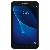 Tab 7'' Samsung Galaxy