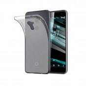 Smart Platinum 7