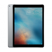 iPad Pro 12.9''