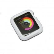Αξεσουάρ smartwatches
