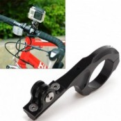 Gadgets - Ποδηλάτου / Μηχανής