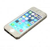 iPhone 5/5s - SE