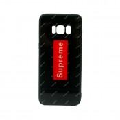 S8 Galaxy G950