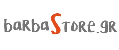 BarbaStore
