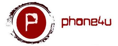 Phone4u